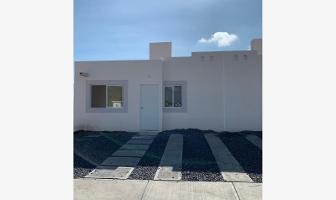 Foto de casa en venta en valle rocoso 1, prados de oriente, san juan del río, querétaro, 11431707 No. 01