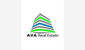 Foto de terreno habitacional en venta en  , valle san agustin, saltillo, coahuila de zaragoza, 9804759 No. 01