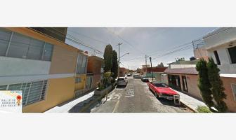 Foto de casa en venta en valle san juan del rio 0, valle de aragón, nezahualcóyotl, méxico, 6727008 No. 01