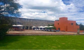 Foto de terreno habitacional en venta en valle santana , cuadrilla de dolores, valle de bravo, méxico, 12576521 No. 01