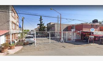 Foto de casa en venta en valle segura 0, valle de aragón 3ra sección oriente, ecatepec de morelos, méxico, 18965346 No. 01