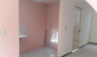 Foto de casa en venta en valle sur 000, valle sur, ju?rez, nuevo le?n, 6136388 No. 02