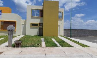 Foto de casa en venta en  , valle verde, irapuato, guanajuato, 10763015 No. 01