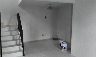 Foto de casa en venta en  , valle verde, irapuato, guanajuato, 4396148 No. 01