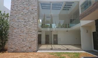Foto de casa en venta en valle verde , lomas de valle escondido, atizapán de zaragoza, méxico, 14011618 No. 01