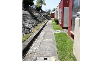 Foto de casa en condominio en venta en  , valle verde, temixco, morelos, 12462884 No. 01