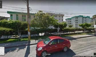 Foto de departamento en venta en  , valle verde, temixco, morelos, 9880097 No. 01