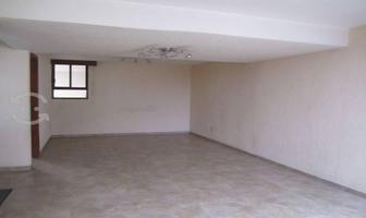 Foto de casa en venta en  , valle verde, tlalnepantla de baz, méxico, 17406486 No. 01