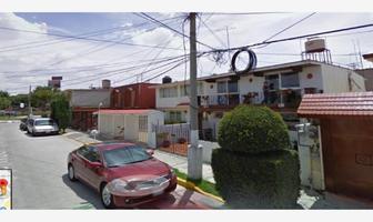 Foto de casa en venta en  , valle verde, tlalnepantla de baz, méxico, 9384044 No. 01