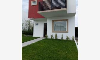 Foto de casa en venta en  , valle verde, tuxpan, veracruz de ignacio de la llave, 0 No. 01