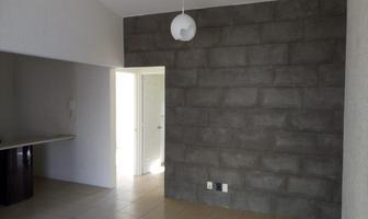 Foto de departamento en venta en  , vallejo, gustavo a. madero, df / cdmx, 7298622 No. 01