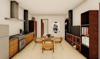 Foto de departamento en venta en  , vallejo poniente, gustavo a. madero, df / cdmx, 9922992 No. 01