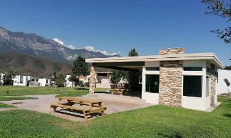 Foto de casa en venta en  , valles de cristal, monterrey, nuevo león, 0 No. 03