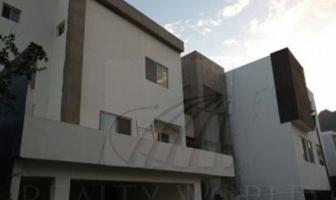 Foto de casa en venta en  , valles de cristal, monterrey, nuevo león, 3457353 No. 01
