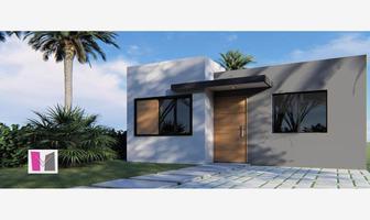 Foto de casa en venta en valles del ejido 2111, ampliación valle del ejido, mazatlán, sinaloa, 0 No. 01
