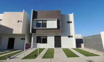 Foto de casa en venta en valpa 1, santa fe, tijuana, baja california, 0 No. 01