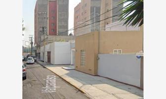Foto de casa en venta en valparaiso 0, tepeyac insurgentes, gustavo a. madero, df / cdmx, 0 No. 01