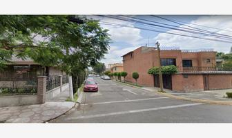 Foto de casa en venta en valparaiso 00, tlalnepantla centro, tlalnepantla de baz, méxico, 18969454 No. 01