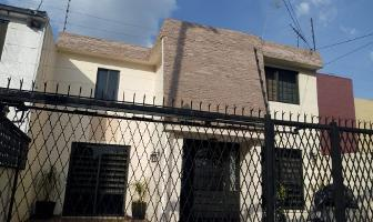 Foto de casa en venta en valparaiso 384 , valle dorado, tlalnepantla de baz, méxico, 0 No. 01