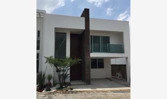 Foto de casa en venta en valparaiso 47, lomas de angelópolis privanza, san andrés cholula, puebla, 0 No. 01