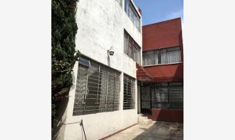 Foto de casa en venta en valparaiso , tepeyac insurgentes, gustavo a. madero, df / cdmx, 11314823 No. 01