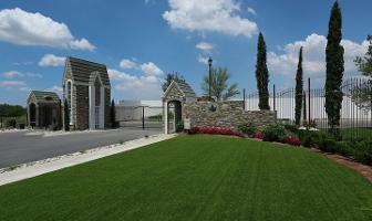 Foto de terreno habitacional en venta en vancouber , villa bonita, saltillo, coahuila de zaragoza, 0 No. 02