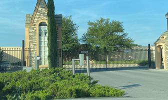 Foto de casa en venta en vancuver , villa bonita, saltillo, coahuila de zaragoza, 16424685 No. 01