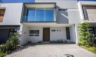 Foto de casa en venta en vasanta , solares, zapopan, jalisco, 0 No. 01