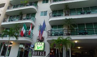 Foto de edificio en venta en vasco de gama 3031, costa azul, acapulco de juárez, guerrero, 4373512 No. 01