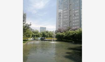Foto de departamento en renta en vasco de quiroga 4800, contadero, cuajimalpa de morelos, df / cdmx, 0 No. 01