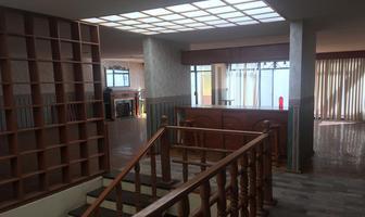 Foto de edificio en venta en vasco de quiroga 480, morelia centro, morelia, michoacán de ocampo, 19889796 No. 01