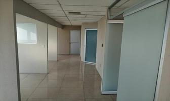 Foto de oficina en renta en vasco de quiroga , los gavilanes, león, guanajuato, 16804225 No. 01
