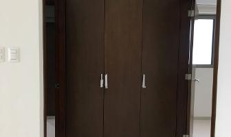 Foto de departamento en venta en vasco nuñez de balboa , virginia, boca del río, veracruz de ignacio de la llave, 6119013 No. 08