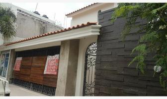 Foto de casa en venta en vasquez schafino 170, esmeralda, colima, colima, 0 No. 01