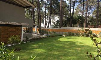 Foto de casa en renta en vega del campo , avándaro, valle de bravo, méxico, 13766251 No. 01