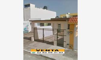 Foto de casa en venta en vegas 11, las vegas ii, boca del río, veracruz de ignacio de la llave, 0 No. 01