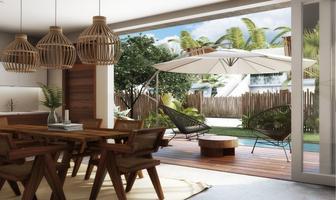 Foto de casa en venta en veleta tulum , la veleta, tulum, quintana roo, 0 No. 01