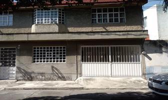 Foto de departamento en renta en venezuela 123, américa sur, puebla, puebla, 12519325 No. 01