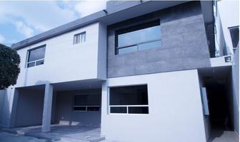 Foto de casa en venta en venezuela , vista hermosa, monterrey, nuevo león, 20134277 No. 01
