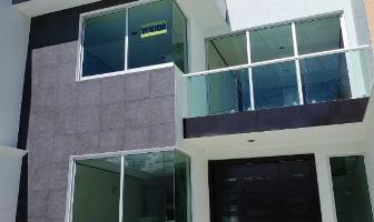 Foto de casa en venta en venta casa cuautlancingo!! , san juan cuautlancingo centro, cuautlancingo, puebla, 11996599 No. 05