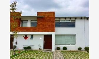 Foto de casa en renta en venta de casa en bosques de las fuentes, calimaya. 1, san andrés ocotlán, calimaya, méxico, 12499189 No. 02
