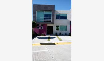 Foto de casa en venta en venta de casa en paseo de los robles zinacantepec 1, san miguel zinacantepec, zinacantepec, méxico, 0 No. 01