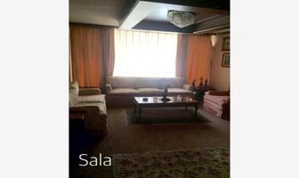 Foto de casa en venta en venta de casa en pino residencial colon toluca 1, centro, toluca, méxico, 18777824 No. 01