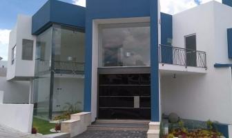 Foto de casa en venta en venta de casa en residencial el pedregal, rocío 13 , la calera, puebla, puebla, 4028867 No. 02