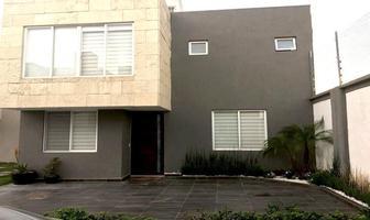 Foto de casa en venta en venta de casa en residencial galarza metepec 1, lázaro cárdenas, metepec, méxico, 17811407 No. 01