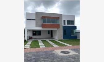 Foto de casa en venta en venta de casa en san bartolomé tlaltelulco metepec 1, san bartolomé tlaltelulco, metepec, méxico, 0 No. 01