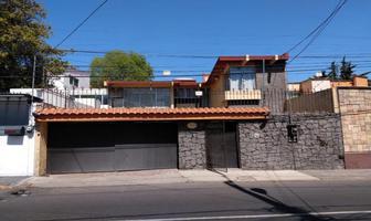 Foto de casa en venta en venta de casa en san jerónimo lídice, cdmx 1, san jerónimo lídice, la magdalena contreras, df / cdmx, 0 No. 01