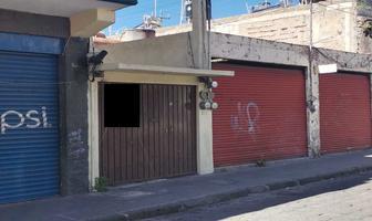 Foto de casa en venta en venta de casa en zona centro (av. reforma) . , centro, puebla, puebla, 17323992 No. 01