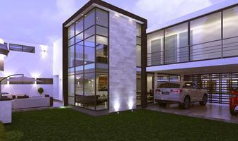 Foto de casa en venta en venta de casas y lotes lucianna metepec , lázaro cárdenas, metepec, méxico, 0 No. 01