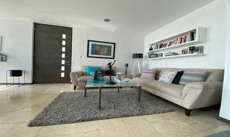 Foto de departamento en venta en venta de departamento - residencial roganto momoxpan - excelente ubicación. , momoxpan, san pedro cholula, puebla, 0 No. 01